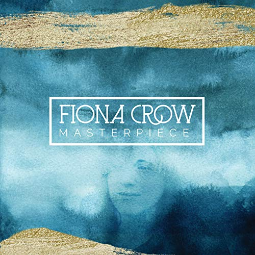 Fiona Crow - Masterpiece 2018