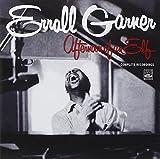 Erroll Garner - Afternoon of an Elf - Complete recordings (+Solitaire & Errol)