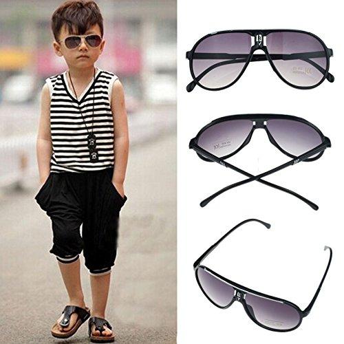 ikevan-2017-newest-child-children-boy-girl-kid-plastic-frame-sunglasses-goggles-06