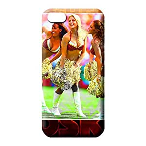 iphone 4 4s Protector cell phone skins phone Hard Cases With Fashion Design covers washington redskins