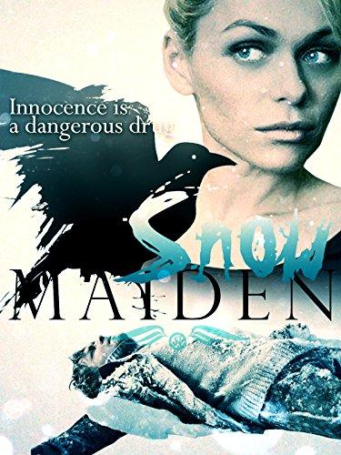 (Snow Maiden (English Subtitled))