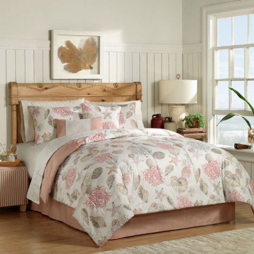 Coastal Comforters Bedding Sets Ease Bedding With Style