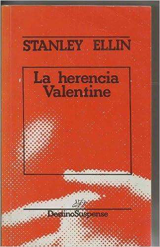 Descargando audiolibros a ipod shuffle Herencia valentine.la PDF ePub
