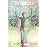 The Law and Other Essays on Manifestation