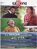 DVD : La Magia Della Vita
