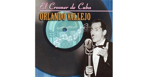 Amazon.com: Quien Mal Anda Mal Acaba: Orlando Vallejo: MP3 ...