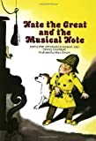 img - for Nate the Great and the Musical Note by Marjorie Weinman Sharmat (1991-05-01) book / textbook / text book