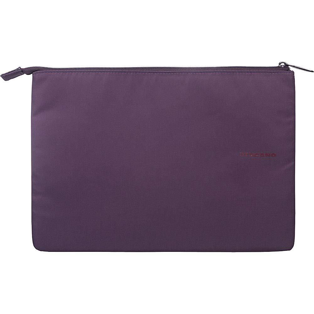 (トゥカーノ) Tucano レディース バッグ パソコンバッグ Milano Italy Busta Sleeve Universal for Notebook 14' & MacBook Pro 15' [並行輸入品]   B07JPXP41R