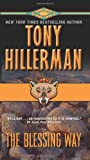 The Blessing Way, Tony Hillerman, 0061808350
