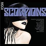 Icon: Scorpions