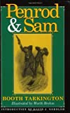 download ebook penrod and sam [with biographical introduction] (library of indiana classics) pdf epub