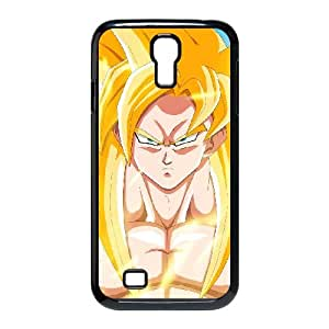 Samsung Galaxy S4 9500 Cell Phone Case Covers Black Dragon Ball Gt With Nice Appearance KIO Justin Bieber Phone Cases