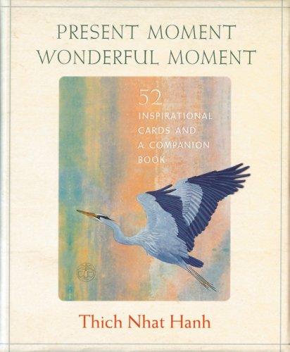 Present Moment Wonderful Gift Box product image