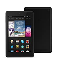 -20 € auf Fire HD 6-Tablet