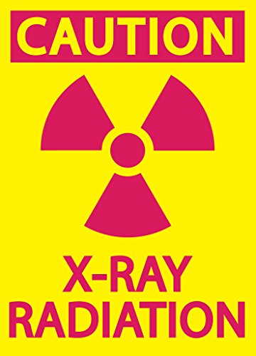 Recycled X-ray - 2