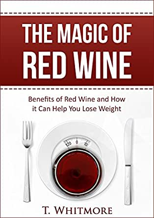 Does red wine help lose weight