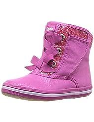 Keds Maisie Boot Sneaker (Toddler)