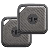 Tile Key Finder Phone Finder Anything Finder Deal (Small Image)