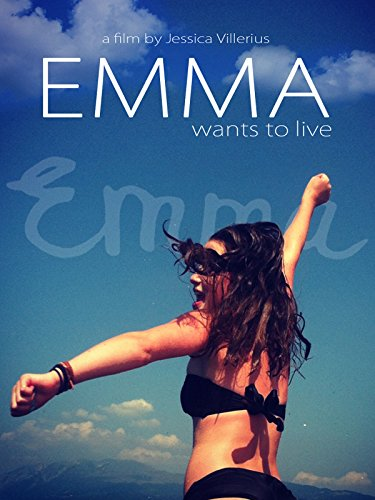 Emma Wants to Live (Best Place To Live In Stockholm)