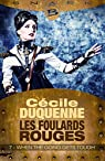 Les Foulards rouges - Saison 1, tome 7 : When the Going Gets Tough par Duquenne