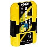 Toko Grip & Glide Pocket Universal Liquid Wax One Color, 100 ml