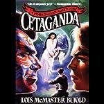 Cetaganda: A Miles Vorkosigan Novel | Lois McMaster Bujold