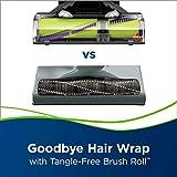 BISSELL Pet Hair Eraser Turbo Plus Lightweight