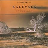 Anthology by Kalevala