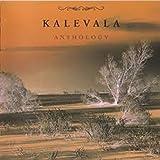 Anthology by Kalevala