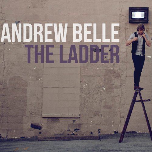 Andrew Belle - Down (Official Music Video) - YouTube