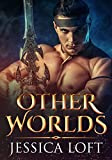 SciFi ROMANCE:  Other Worlds