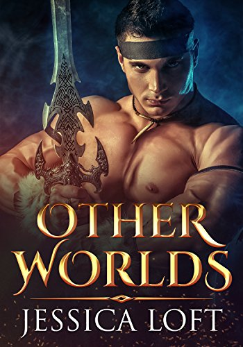 SCIENCE FICTION ROMANCE: Other Worlds