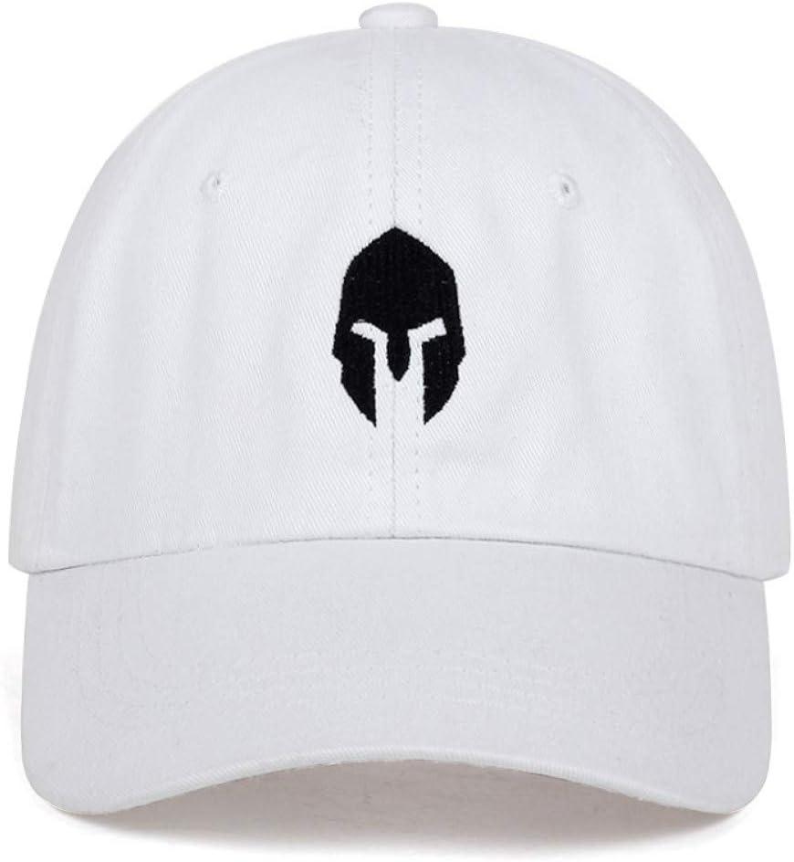 QYNQHY Sombrero De Papá Ghost Recon Wildlands Nomad Cosplay Cráneo ...