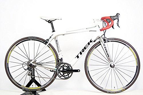 TREK(トレック) MADONE 4.5(マドン 4.5) ロードバイク 2011年 54サイズ B079Y4PMB4