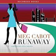 Runaway: An Airhead Novel af Meg Cabot