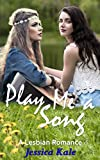 Free eBook - Play Me a Song