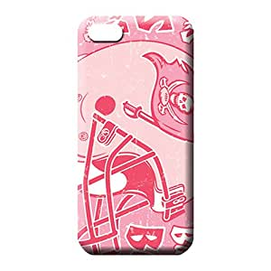 iphone 5 5s case Colorful Hd phone case cover tampa bay buccaneers nfl football