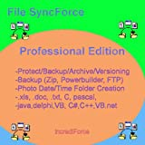 File SyncForce Pro [Download]