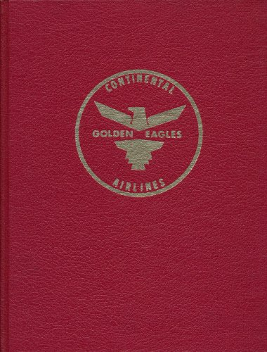 the-continental-story-and-what-it-means-to-the-golden-eagles
