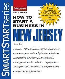 how to start swimwear business book
