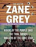 Zane Grey, Zane Grey, 1853757063