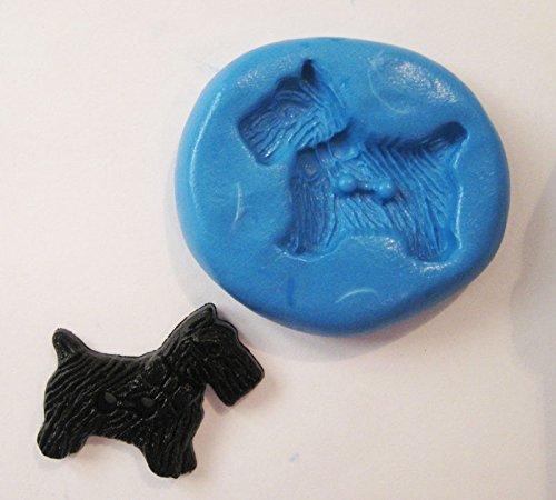 wax buttons - 3
