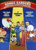 Hanna-Barbera Christmas Classics Collection