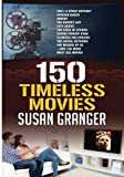 img - for 150 Timeless Movies book / textbook / text book