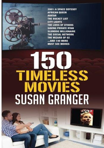 150 Timeless Movies PDF