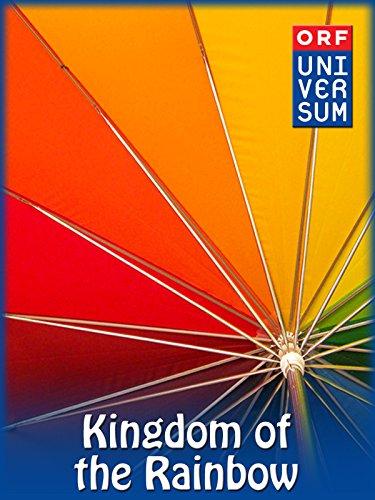 Kingdom of the Rainbow on Amazon Prime Video UK