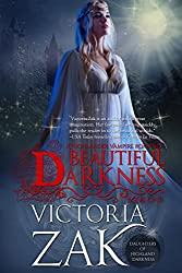 Beautiful Darkness: Masie (Daughters of Highland Darkness Book 1)