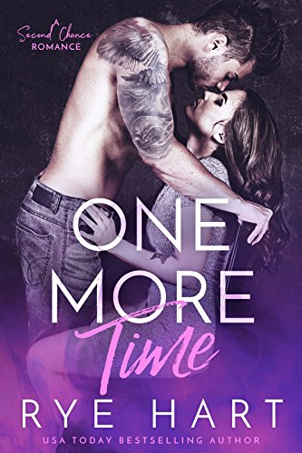 99¢ – One More Time