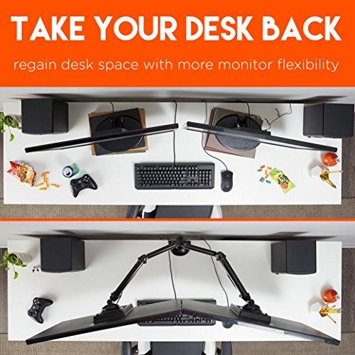 Buy battlestation desk