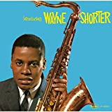 Introducing Wayne Shorter by Wayne Shorter (2015-09-30)